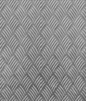 Checkered Plates